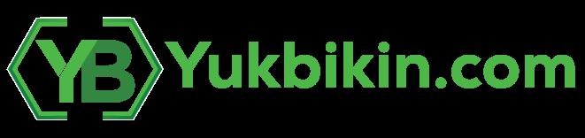 YukBikin.com
